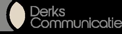 Derks Communicatie