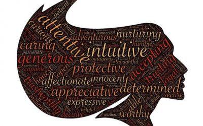 Blog: over bedrijfsculturen gesproken